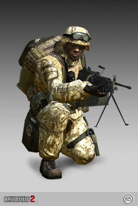 ...патронов и гранат, снабжая их сумками с аммуницией.  Любая машина.